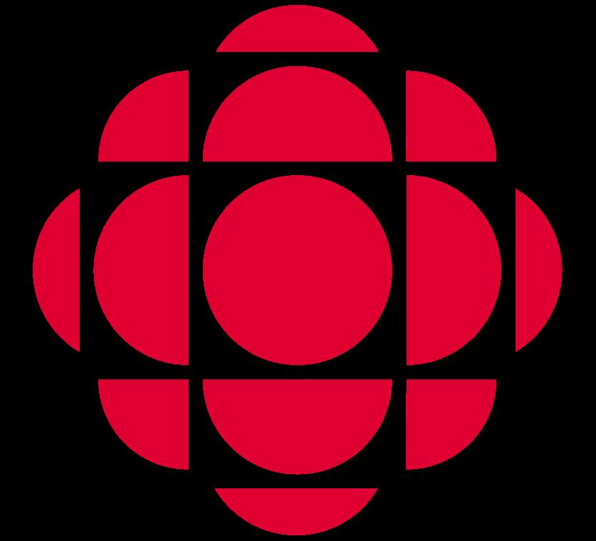 CBC's Q