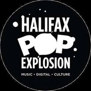 halifax-pop